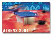 Table Marque De Acheter Tennis Des Joola La Produits ZwIwY