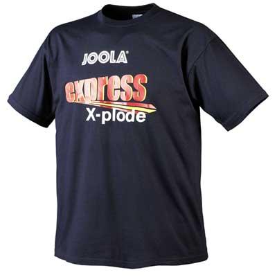 С.лободы no silicon купить футболку где можно.