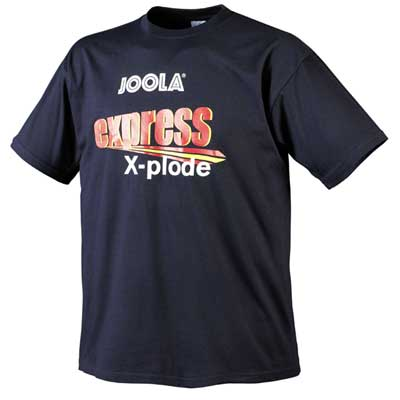 http://www.joola.de/pics/textil/tshirts/95560_x-plode.jpg