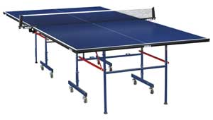 Joola Inside Ping Pong Table